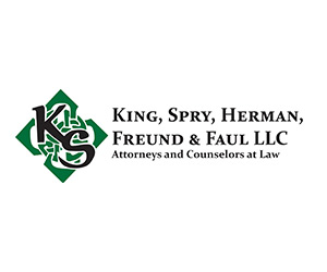 King Spry Herman Freund and Faul LLC