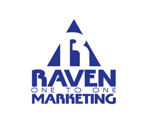 Raven One-To-One Marketing