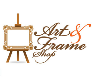 Art & Frame Shop