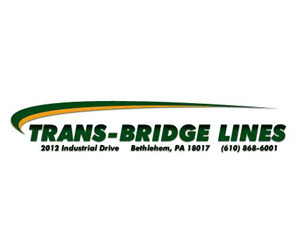 Trans-Bridge Lines Inc.