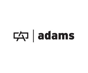 Adams Outdoor