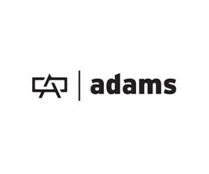 tile.adams-logo