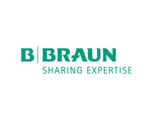 BBraun Medical