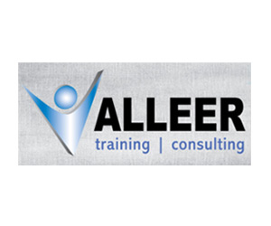 Aleer Training & Consulting