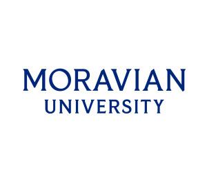 Moravian