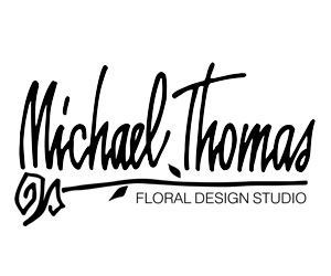 Michael Thomas Floral Designs