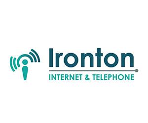 Ironton Telephone