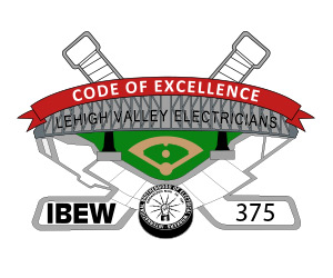 IBEW Local 375