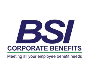 BSI Corporate Benefits