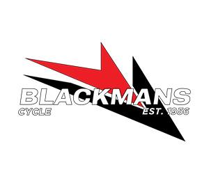 Blackmans Cycle Center