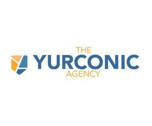 The Yurconic Agency