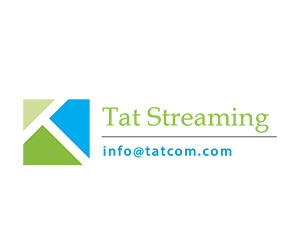 Tat Streaming