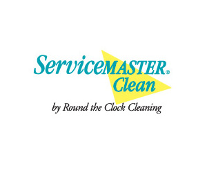 ServiceMaster by Round the Clock Cleaning