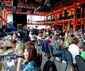 Musikfest Caf 233 Musikfest