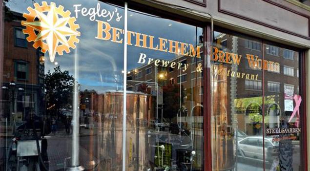 brewworks
