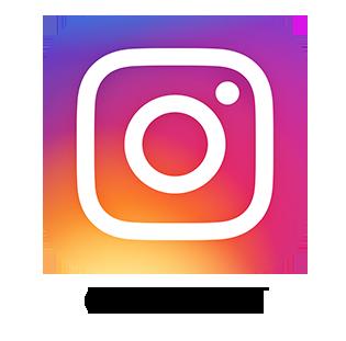 Musikfest's Instagram