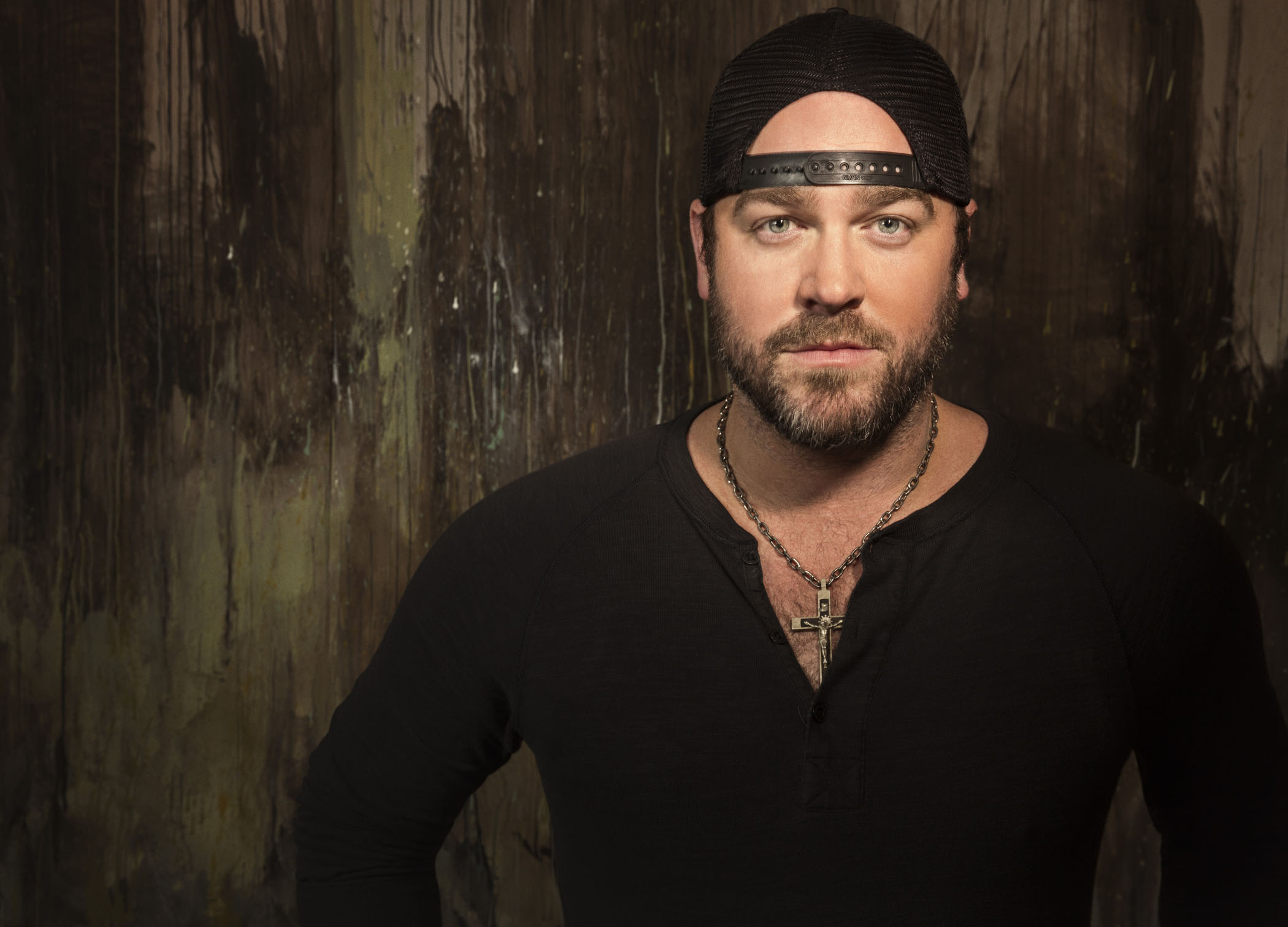 Lee Brice Justin Moore First Concert Announced For Musikfest 2017