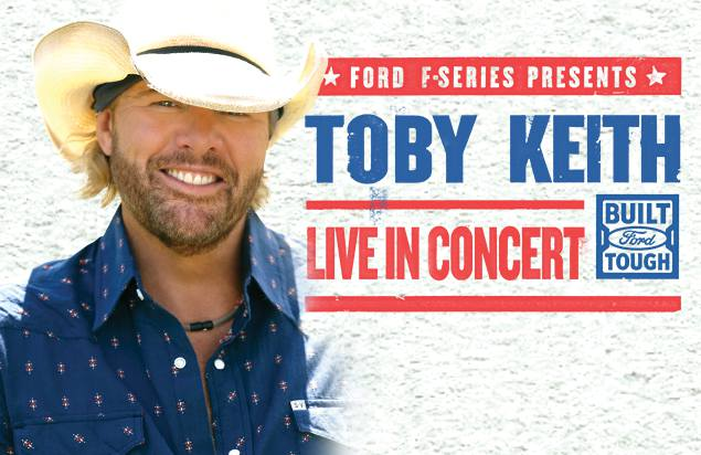 toby-keith-main-stage