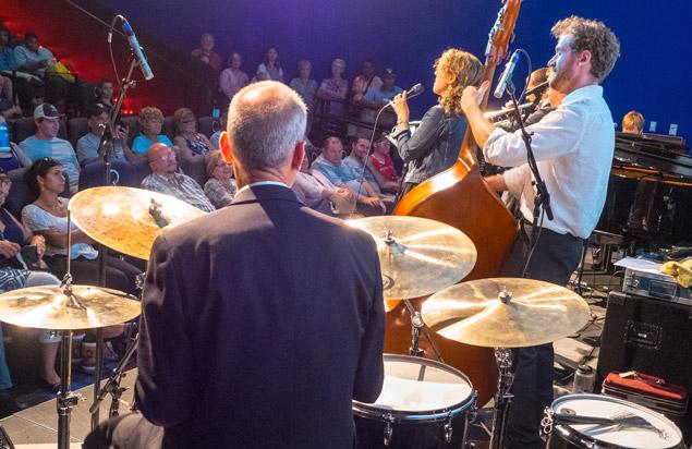 jazz-cabaret