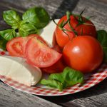 tomatoes-1580273_640