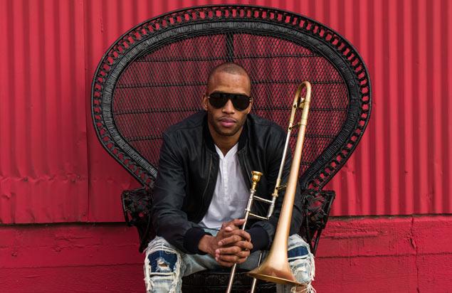 trombone-shorty-main-stage
