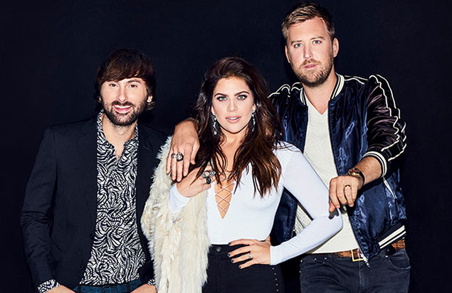 lady-antebellum-main-stage
