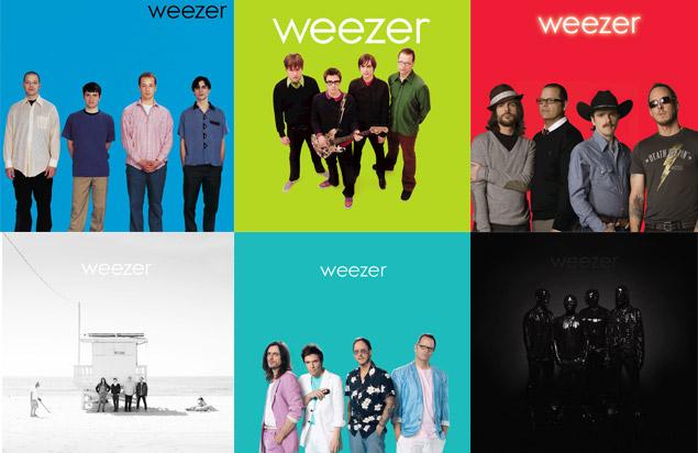 weezercolors_web