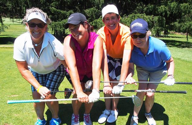 golftourney_web