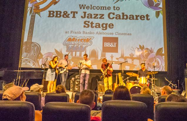 jazzcabaret_web