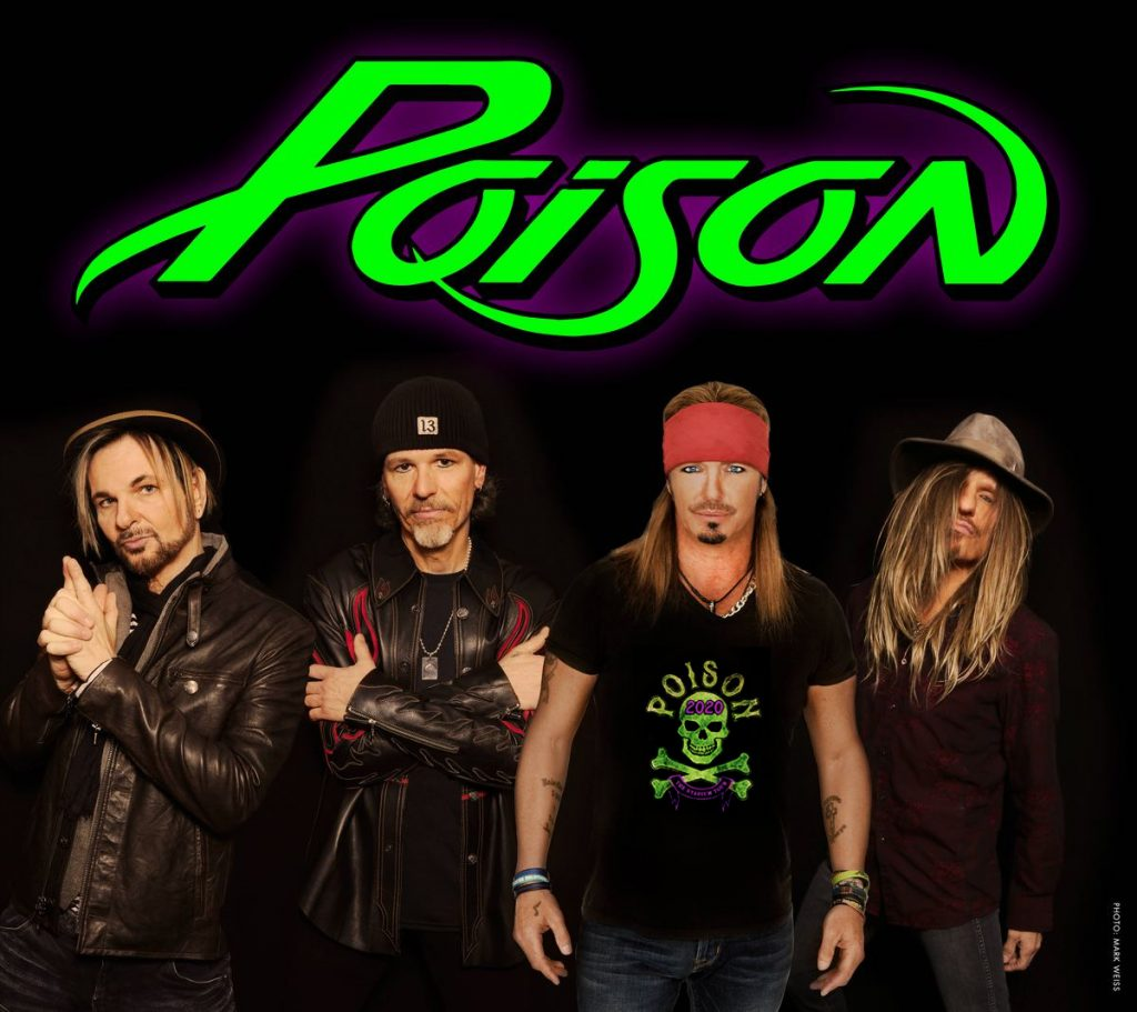poison_2020_press-photo_new