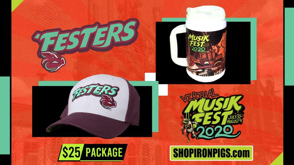 festers-cap-musikfest-mug-1