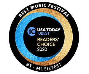 usa-today-10best