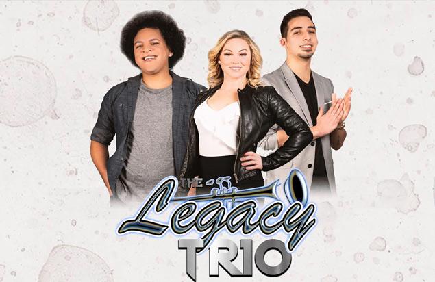 legacytrio