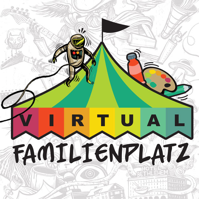 virtual-familienplatz