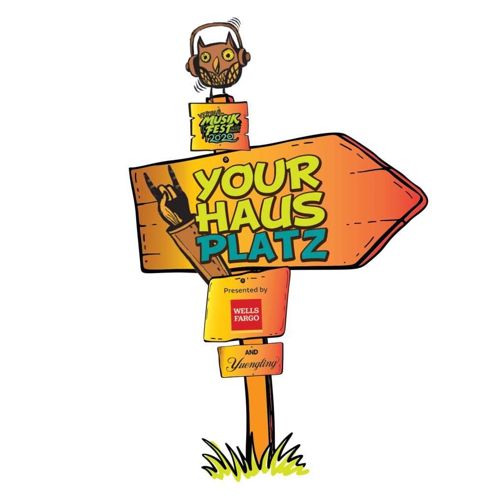 yourhausplatz_logo_rev1-1