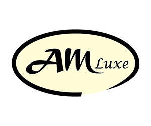 AM Luxe