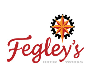 brew-works-partner