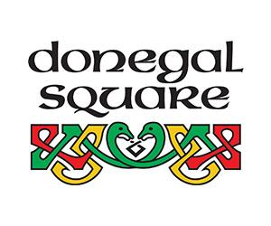 donegal-square-partner