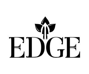 edge-partner