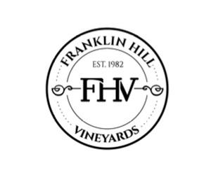 franklin-hill-partner