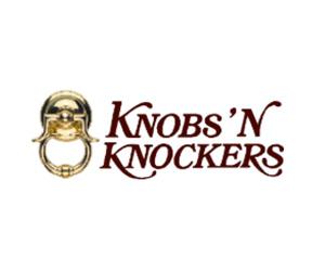 knobs-partner