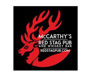 mccarthys-partner