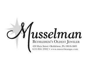 musselman-partner