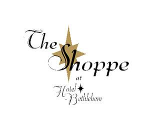 the-shoppe-partner
