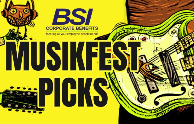 bsi-musikfest-picks_642x412