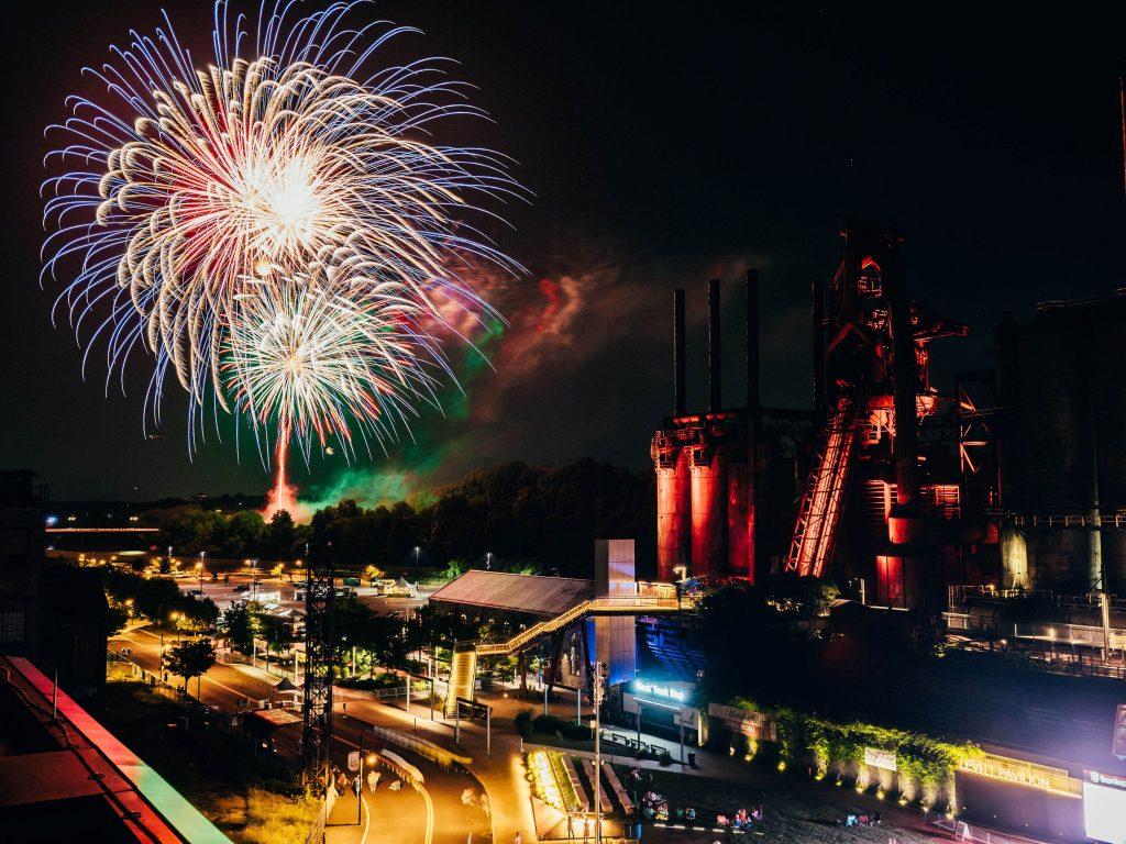 musikfest-final-night-fireworks-bytedcolegrove