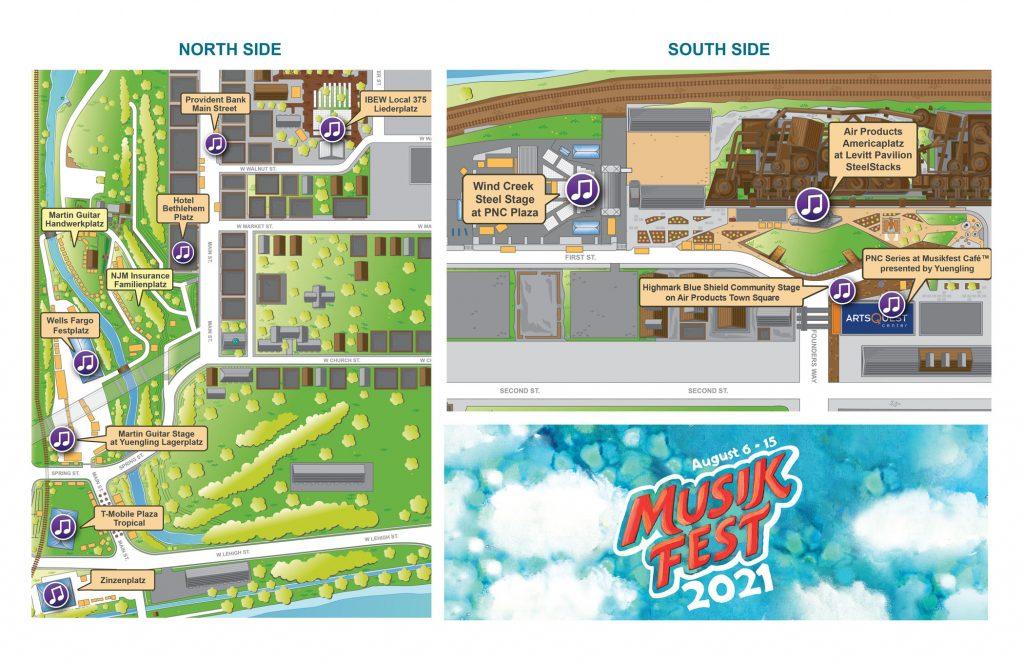 festival-map_5-26