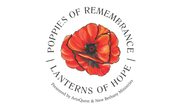 poppies-of-remembrance
