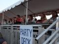 party-deck-1